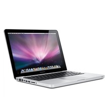 Apple MacBook Pro Core i5-3210M Dual-Core 2.5GHz 4GB 1TB DVDRW 13.3 Note... - $627.19