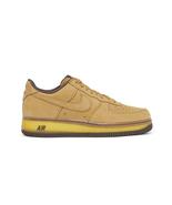 Nike Air Force 1 Low Retro SP (Wheat/ Dark Mocha/ Tan Brown) Men US 8-13 - $219.99
