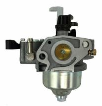Honda 16100-ZM7-G19 Carburetor - $42.79