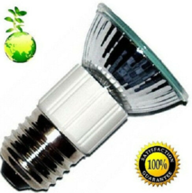 1 Pcs Lamp 50 Watt 120 Volt Hood Replacement Halogen Bulb - RK - $34.00