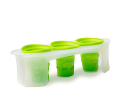 Tovolo Tiki Ice Molds - £9.72 GBP
