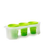 Tovolo Tiki Ice Molds - $12.99