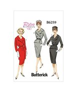 Butterick Sewing Pattern sample item