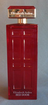 Elizabeth Arden Red Door EDT Eau de Toilette Spray Big 3.3 Oz 100 ml 99% Full - $34.99