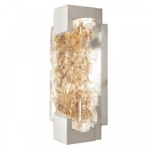 SJ2081 TERRA INDOOR WALL SCONCE - $828.00