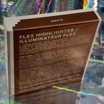 NEW RELEASE SEALED BOX MILK MAKEUP Flex Highlighter GLAZED image 2
