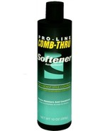 Pro-Line Comb-Thru Softener For Instant Style Control 10oz - $8.86