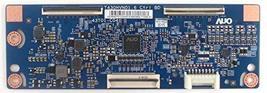 Samsung BN96-35412C T-Con Board for UN43J5000FXZA