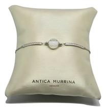 Bracelet Antica Murrina Venezia Silver 925 and Murano Glass AMVJWBT009C01 image 1