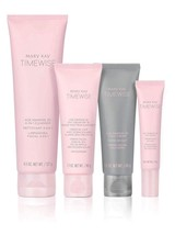 Mary Kay TimeWise Miracle Set 3D - Normal/Dry - $95.00