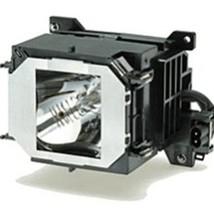 ELPLP28 V13H010L28 Lamp In Housing For Epson Projector Model Cinema 500 - $24.90