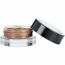 Maybelline NY Eyestudio ColorTattoo Metal 24HR Cream Gel Eyeshadow Cream... - $6.99