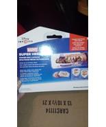 Disney infinity uper Heroes MARVEL power disc capsule RAS1193 - $14.84