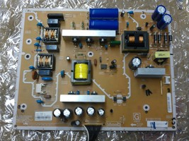 1LG4B10Y12500 Z7LH Power Supply Board From Sanyo DP42D23 P42D23-03 LCD TV - $33.95