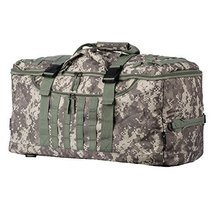 Extreme Pak 24 Digital Camo Tote/Backpack - $71.54