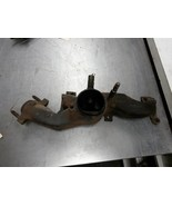 90C030 Right Exhaust Manifold  1992 Cadillac DeVille 4.9 3524158 - $79.95