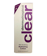 Dermalogica Clear Skin Soothing Hydrating Lotion 2 OZ - $25.40