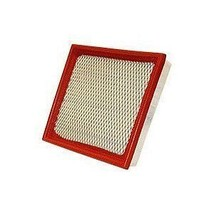 Wix 46425 Air Filter, Pack of 1 - $8.79