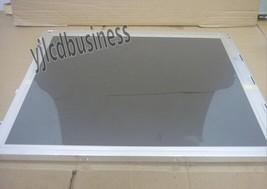"FLC38XGC6V-06P 15 "" LCD screen panel 90 days warranty - $109.25"