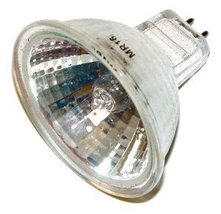 GE 41252 EFN Projector Lamp Light Bulb - $6.89
