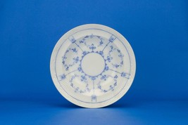 Serving Neo-classical Antique Floral 10'' PLATE... - $42.18