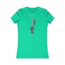 Moondancer [1] Women's T-shirt - $19.50+
