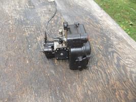Homelite String Trimmer  Carburetor/Air Filter - $15.79