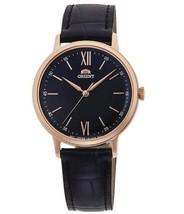 Orient  Ladies watch RA-QC1703B10B - $135.83