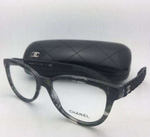 1d4f406d30 New CHANEL Eyeglasses 3335 1553 54-18 140 and similar items