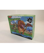 Melissa & Doug Extra Large Puzzle 4 Feet Long 48 Piece Dinosaurs Floor 442 - $21.87