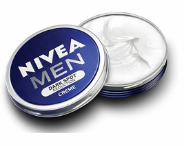 3 X Nivea Men Dark Spot Reduction Cream, 30 ml Genuine extra light FREE ... - $12.38