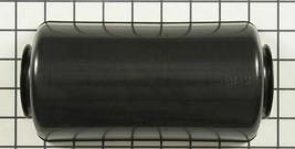 13032600763 Genuine Echo / Shindaiwa LID, CLEANER PB-400E PB-410 PB-411 - $13.99