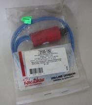 Robertshaw Mini-Gard Pressure Control MG21-1125 MPH-7104 MPH-7105 B11-65... - $12.95