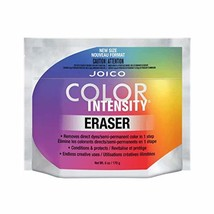 Joico (JOIJI) Color Intensity eraser, 6 ounces - $23.04