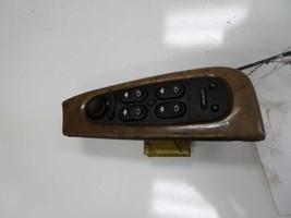 00 01 02 03 Jaguar S Type L. Front Door Switch 195391 - $59.40