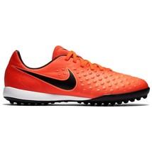 Nike Shoes Junior Magista Opus II TF, 844421808 - $99.00