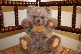 Steiff Zotty Bear 0305/30 30 cm - $200.00