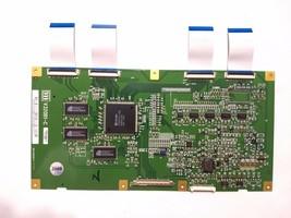 Sony KDL-32L5000 T-Con Board 35-D002483 - $29.70