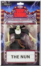 """NECA Toony Terrors: The Nun (2020) *The Conjuring / 6"""" Posable Figure / Horror* - $16.00"""