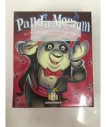 Musical Mimicking Card Game New PandaMonium by Gamewright - $18.69