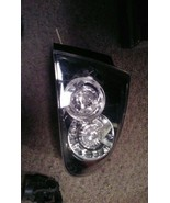 MAZDA REAR TAIL LIGHT LED TYPE RIGHT ASSEMBLY BR5H 51150 - $33.65