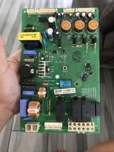 Lg Refrigerator Control Board # EBR41956106 - $74.25