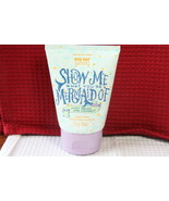 Perfectly Posh BFYHC (new) SHOW ME WHAT YOU'RE MERMAID OF - 3  OZ - $13.84