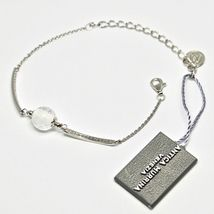 Bracelet Antica Murrina Venezia Silver 925 and Murano Glass AMVJWBT009C01 image 7