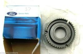 Ford Synchronizer Part# FOTZ-7124-A W/O 378245 Genuine Oem Nos - $11.46