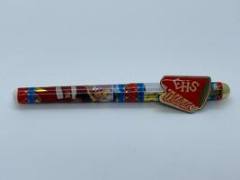 High School Musical EHS Wildcats Troy Zach Efron Pen RARE Collectable - $18.99