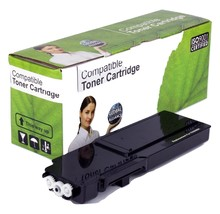 Value Brand replacement for Dell C2660DN Black Toner 67H2T VL (6,000 Yield) - $59.89