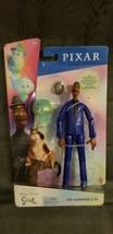 Disney Pixar Soul Joe Gardner Action Figure for Pixar Fans & Collectors ... - $26.72