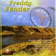 Crazy Baby [Audio CD] - $12.85