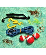Emergency Survival Fishing Kit - $2.50